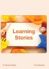 DVD - Learning Stories
